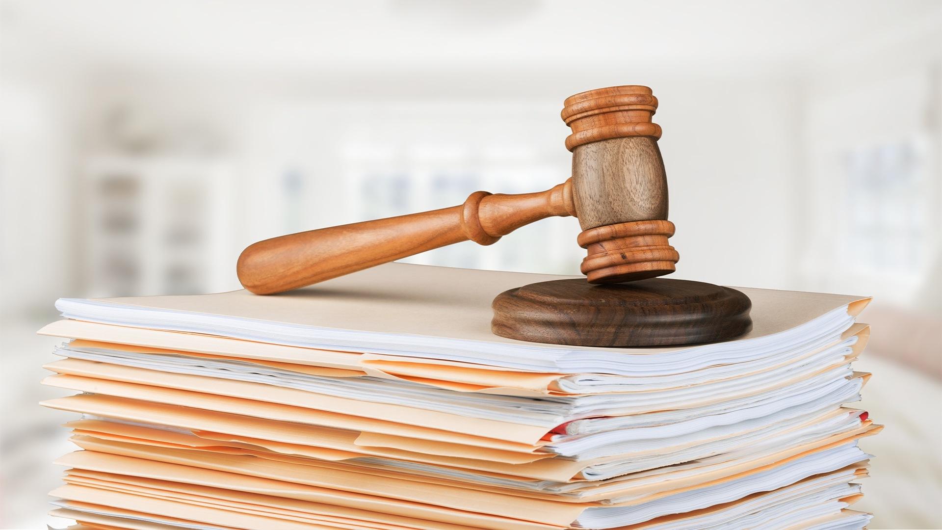 Cerințe Legale