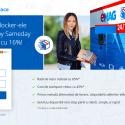 Documente Necesare Pentru înscrierea Pe EMAG Marketplace