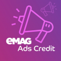 Cum Creezi O Campanie EMAG Ads